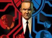 Segundo clip Agents S.H.I.E.L.D. 2×16 Afterlife