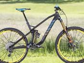 mejores bicicletas 2015.