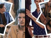 [SS15] Guía vestuario para eventos verano (ellos) Style Guide Summer Events (Guys)