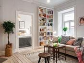 Inspiración Deco: Cómo decorar casa estilo COLORES PASTEL!