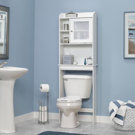 Cuarto de baño pequeño medidas: ejemplos de cuartos baño con ducha ...
