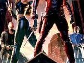 Tráiler honesto película Daredevil (2003)