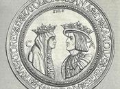 historia ducados