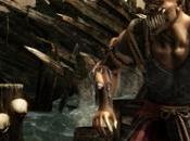 modo historia Mortal Kombat dura alrededor cuatro horas