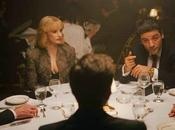 VIOLENTO, most violent year) (USA, 2014) Thriller