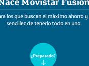 Movistar Fusión, oferta integrada telecomunicaciones (sponsored video)