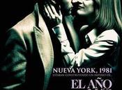violento (2014)