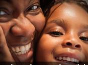 pooder pensamiento negativo crianza hijos