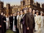 cocina Downton Abbey
