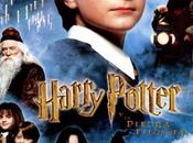 """HARRY POTTER PIEDRA FILOSOFAL"": Crítica cine pocas palabras"