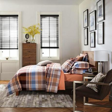 Consejos e ideas de decoraci n para dormitorios peque os for Consejos sobre decoracion