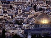 hegemonía israelí?