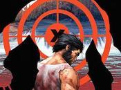 muerte Lobezno Porque matar Wolverine garras oro.