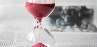 5 recomendaciones para tener más paciencia