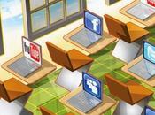 desafío educar tiempos redes sociales