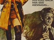 estilo Jane Fonda Klute