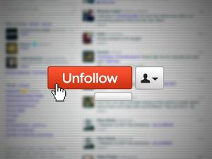 unfollow_std_t_nv