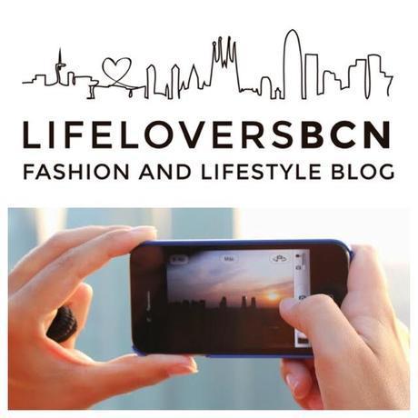 Los consejos de Lifeloversbcn