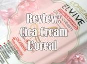 Crema capilar cica-cream total repair elvive