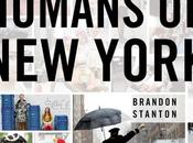 también gusta Humans York