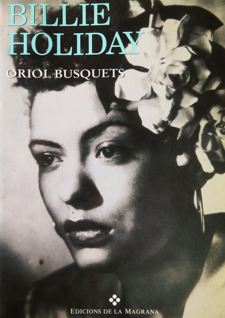 essay on billie holiday Billie holidays strange fruit changed the andre foote ib1 english 28 november 2011 strange fruit billie holiday's sign up to view the whole essay and.