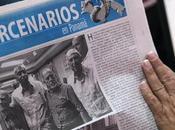 ¿Por Cuba debería pactar leones?