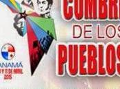 Cumbre Pueblos Panamá