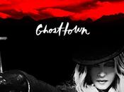 Madonna estrena videoclip 'Ghosttown' junto Terrence Howard