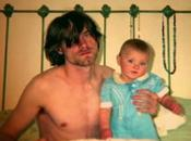 Adelanto tema inédito Kurt Cobain