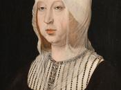 Exposición Retrato Colecciones Reales
