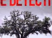 primer teaser tráiler segunda temporada 'True Detective' está aquí