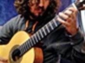 Concierto Cuarteto Guitarras Caos, Zacatecas
