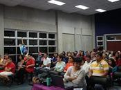 Grito Mujer 2015 José, Costa Rica