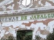 Junta Andalucía invertirá 800.000 euros rehabilitación termas Jabalcuz, Jaén