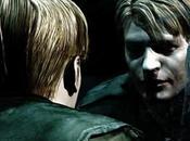 Retroanálisis: Silent Hill