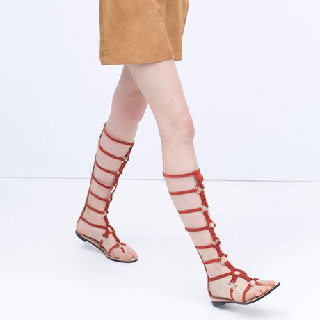 Los Must Paperblog Zapatos Have '15 Primaveraverano TF1lcKJ