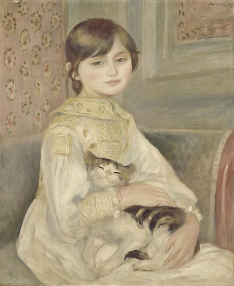 gatos-julie-manet-animales-noticias-totenart
