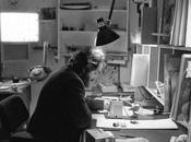 Entrevista imposible con... Stanley Kubrick. Fran Marí