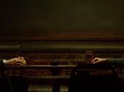 Primer teaser True Detective, temporada