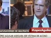 caso López Aguilar