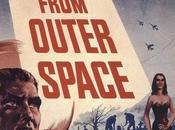 Plan from Outer Space (1959)