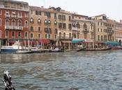 Consejos para viajar Venecia