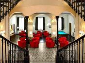 Rincones para escapadas familia: Villa Engracia, Tarragona (incluye código descuento)
