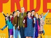 Principios progreso pasado (Pride)