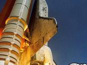 abril, Internacional Vuelos Espaciales Tripulados