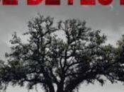 True detective. Primer teaser trailer segunda temporada