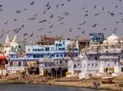 Udaipur Pushkar, Rajastan