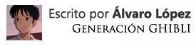 Una actriz de doblaje cabreada, una nominación, reseñas, estreno en Argentina...