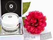 último cosmética: cremas personalizadas