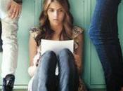 Reseña: 'The List', Siobhan Vivian